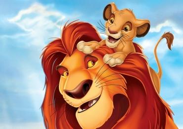 15 animações clássicas da Disney que vão fazer você voltar a ser criança