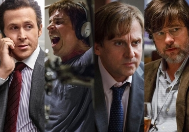 15 filmes adicionados recentemente na Netflix que merecem sua atenção
