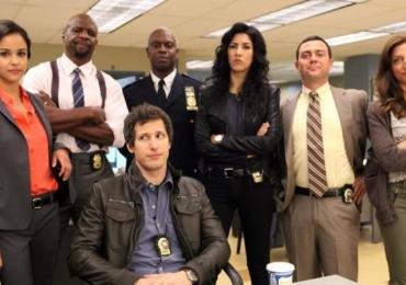 12 séries perfeitas escondidas na Netflix que são verdadeiros tesouros