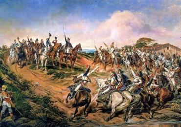 7 curiosidades sobre o Grito da Independência do Brasil que você provavelmente não sabe