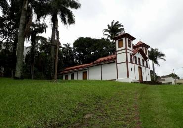 Museu de Arte Sacra tem programação musical gratuita em Uberaba