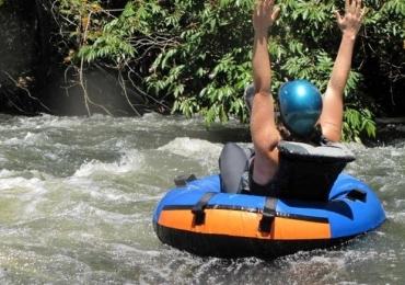7 esportes e atividades aquáticas para praticar em Uberlândia