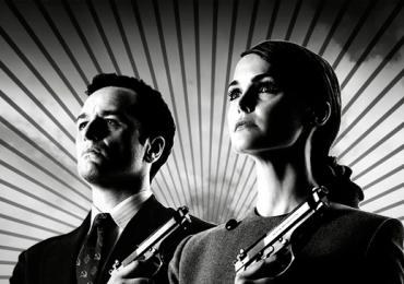 6 séries sobre política disponíveis na Netflix