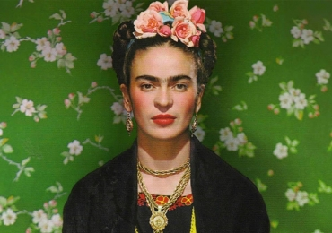 Chega em Brasília exposição internacional e inédita de Frida Kahlo com entrada gratuita