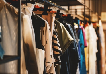 Goiânia recebe bazar com moda, música e bate papo sobre consumo sustentável