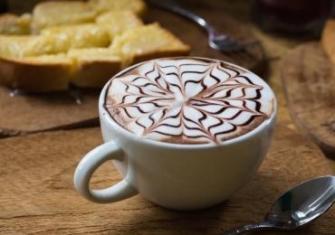 Os melhores cappuccinos de Goiânia estão aqui