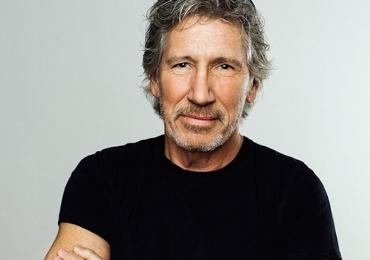 Roger Waters, do Pink Floyd, tem show marcado em Brasília