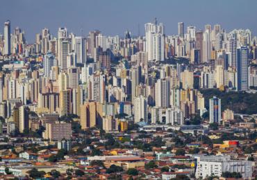 Goiânia vai ganhar novo shopping center no Setor Coimbra