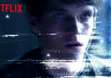 Bandersnatch: novo episódio interativo de Black Mirror terá 5 horas e 20 minutos