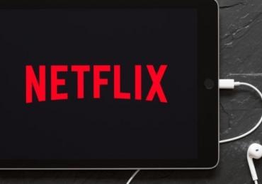 Apple deve comprar a Netflix por 189 bilhões de dólares, diz JP Morgan