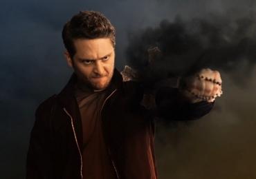 Diablero: a mais nova série de terror da Netflix com Christopher Uckermann, do RBD