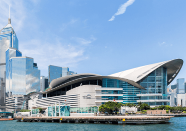 Curta Mais participa da ICT, uma das maiores feiras do mundo de Startups na China