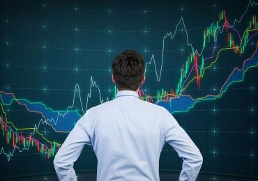 Goiânia recebe curso de Day Trade para quem quer ganhar dinheiro com a bolsa de valores