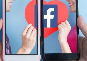 Facebook lança ferramenta de relacionamentos concorrente ao Tinder