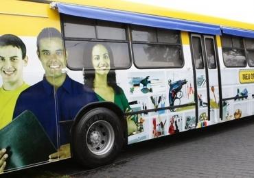 Curso gratuito de auxiliar administrativo tem 15 vagas em Uberlândia