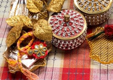 Exposição de cultura indiana acontece em Goiânia
