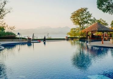Minas Gerais terá novo Complexo Turístico com três parques de lazer e resort 5 estrelas