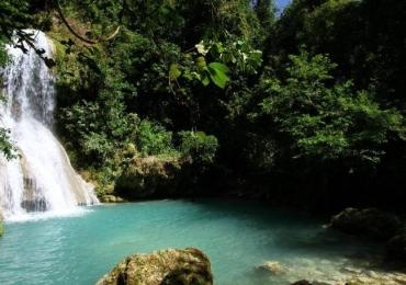 Mambaí: um tesouro desconhecido no estado de Goiás