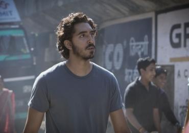 Confira os filmes e séries que saem da Netflix até o fim do mês