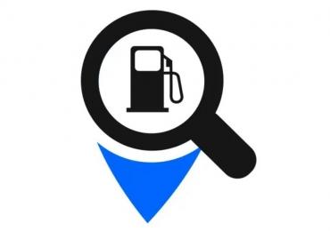 Aplicativo Olho na Bomba mostra postos de combustível e seus preços em Goiânia