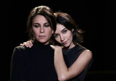 Espetáculo que mistura cinema e teatro chega aos palcos de Goiânia