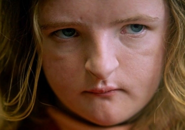 Saiu o trailer do filme 'Hereditary', considerado o novo 'O Exorcista'