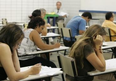 Câmara Municipal de Goiânia e TRT-GO devem realizar concurso em 2017