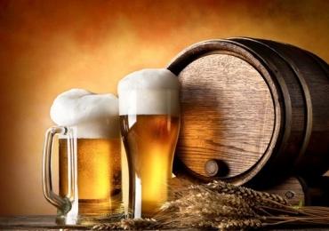 Cervejaria lança pó saborizado para aromatizar com chopes