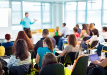 Senac oferece palestras e cursos gratuitos em shopping de Goiânia