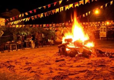 Confira o roteiro das festas juninas e arraiás de Goiânia em 2018