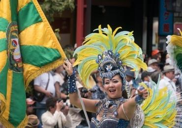 12 curiosidades sobre a história do Carnaval que você provavelmente não sabia