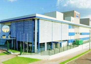 Faculdade Senac abre inscrições para vestibular em diversas áreas em Goiânia