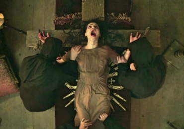 Filme sobre possessão diabólica promete gerar medo e tensão nos cinemas