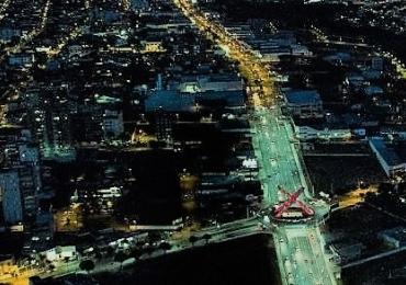 10 Lugares para curtir a noite em Anápolis