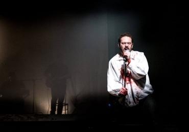 Brasília recebe musical de Renato Russo com entrada gratuita