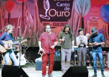 Goiânia recebe 8º festival Canto de Ouro; veja a programação completa