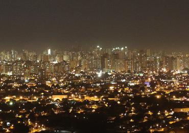 8 lugares para você fazer o seu ensaio fotográfico em Goiânia