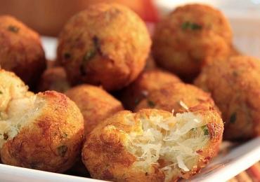 Aulas de culinária gratuitas acontecem neste sábado em Goiânia