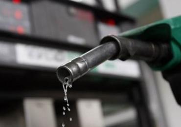 Posto de combustível do Carrefour da Jamel Cecílio também é alvo de fiscalização do Procon-GO