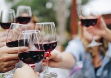 Goiânia recebe maior festival de vinhos e espumantes do Brasil com descontos de até 50%