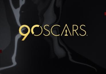 20 coisas para saber em um instante sobre o Oscar 2018
