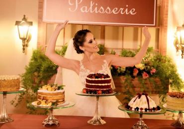 Goiânia recebe evento com degustação de bebidas e gastronomia para noivas