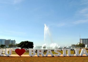 15 expressões que são muito comuns em Brasília