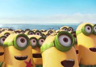 Confira a lista de séries e filmes que chegam à Netflix em Agosto