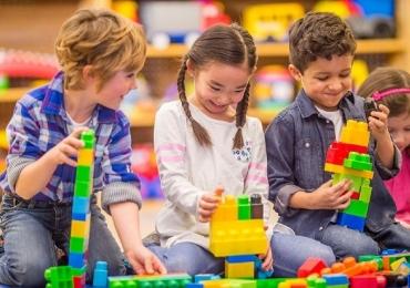 3 colônias de férias em Uberlândia para garantir a diversão da criançada neste mês