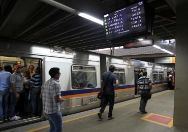 Festival de cinema em Brasília promove sessões gratuitas em estações do metrô