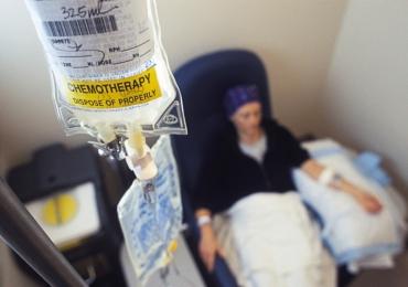 Descoberta dos EUA pode decretar o fim da quimioterapia