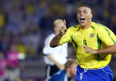 Exposição em Goiânia conta a história das seleções sul-americanas através de camisas de futebol