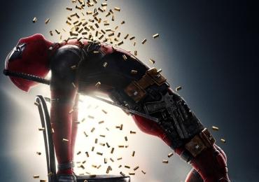 Por que Deadpool 2 é proibido para menores de 18 anos no Brasil?