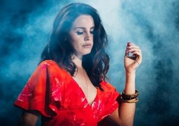 10 shows internacionais já confirmados no Brasil que você não vai querer perder em 2018